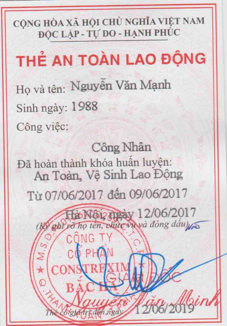 the-an-toan-lao-dong
