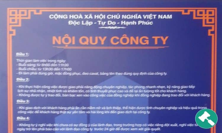 noi-quy-an-toan-ve-sinh-lao-dong