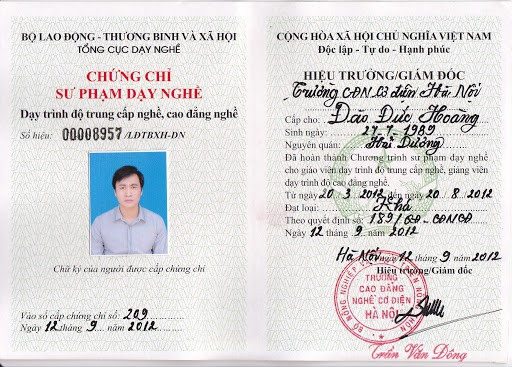 chung-chi-day-nghe-so-cap