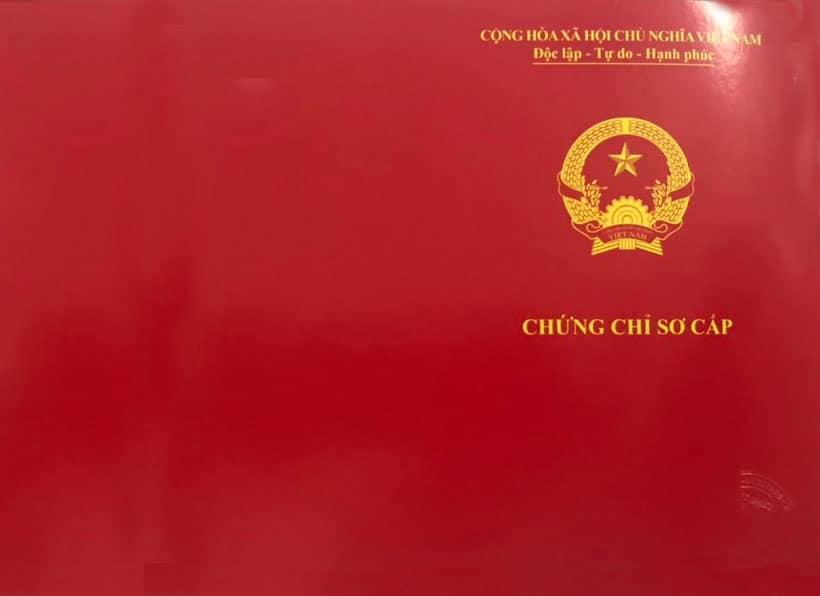 quy-dinh-ve-cap-chung-chi-so-cap-nghe