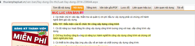 quy-dinh-ve-chung-chi-hanh-nghe-chi-huy-truong